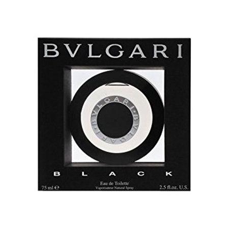 『ブルガリ』ブルガリ ブラック