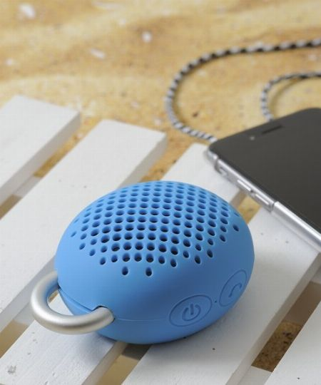 BluetoothかWi-Fiか。スピーカーの接続方法には要注意