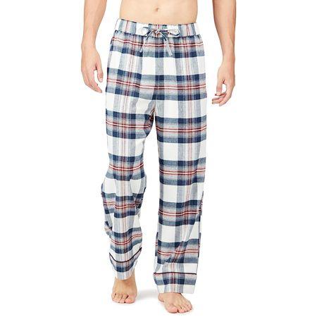 『ジェラートピケオム』チェックドッキングシャツ 2枚目の画像