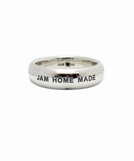 おすすめのブランド2:『ジャムホームメイド』
