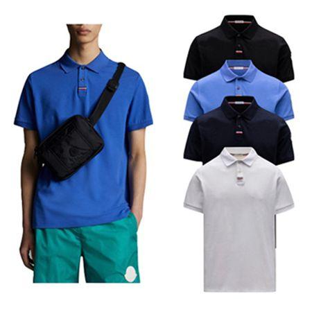 ポロシャツ 8A70600