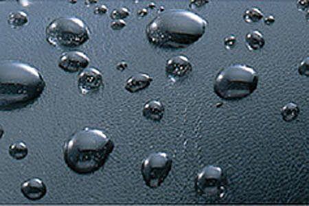 防水機能を装備していると天候に左右されることなく活躍