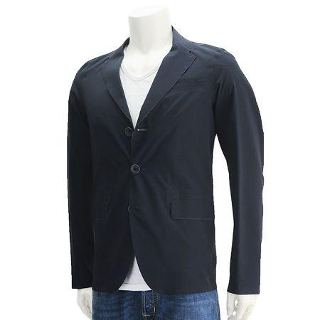 『ヘルノ』3Bジャケット