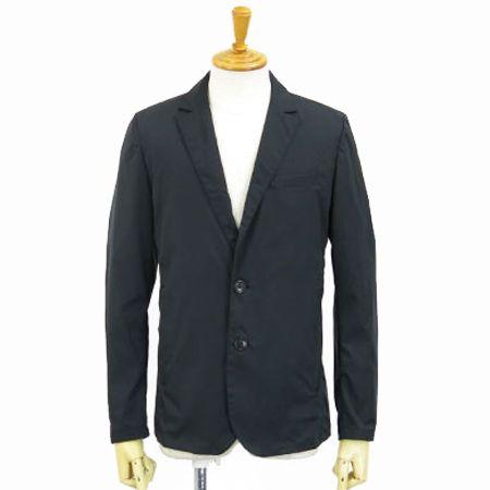 『リベリオン オプス』ポケッタブル2Bジャケット