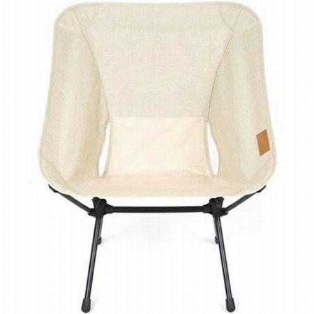ソファ感覚の座り心地を体感できる「チェアホームXL」