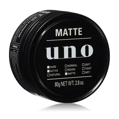 『ウーノ』マットエフェクター