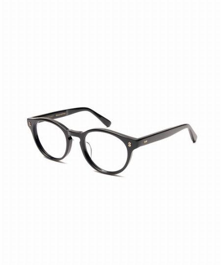 『金子眼鏡』×『ソフネット』備長炭グラス