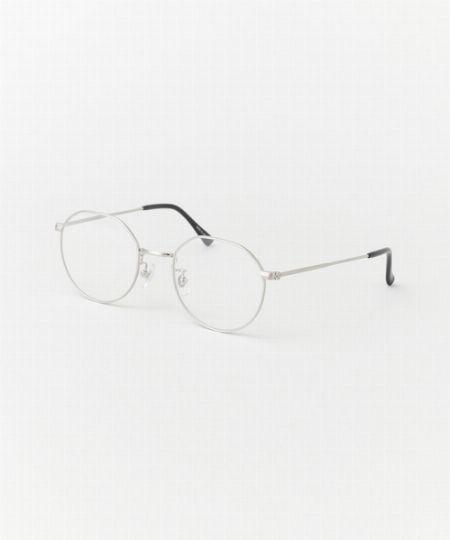 『金子眼鏡』×『アーバンリサーチ』UR-33