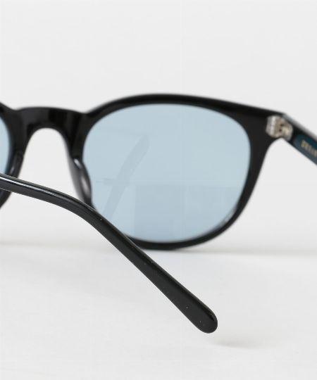 『金子眼鏡』の魅力とは? 2枚目の画像