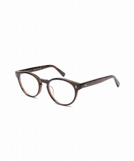 『金子眼鏡』×『ソフネット』備長炭グラス 2枚目の画像