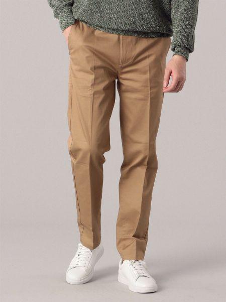 パンツは3枚。着回しを考えてセレクト 3枚目の画像