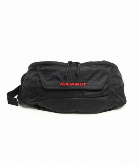 『マムート』