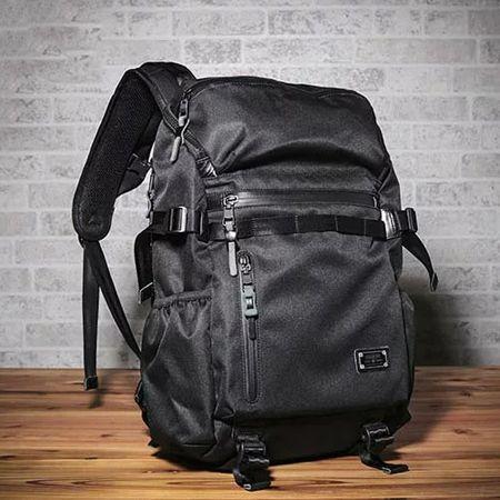 『ハーシェルサプライ』Travel Backpack 30L