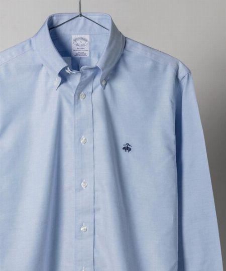 得意のシャツは、確かな品質で名品揃い! 2枚目の画像