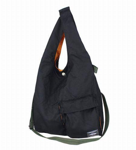 『ペンドルトン』ネイティブパターンパイルトートバッグ エコバッグ