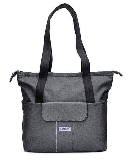 『ベビービョルン』Diaper Bag