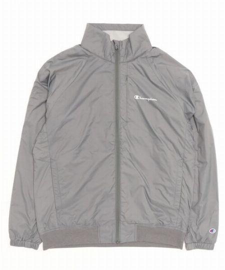 『シヴィライズド』ベロシティTシャツ