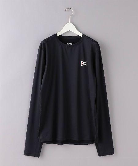 『カッパ』エロイ 半袖シャツ