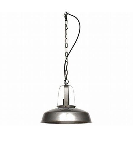 ボルサ ランプ