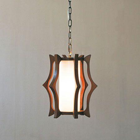 エルソル ランプ