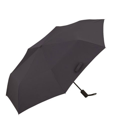 『アンヌレラ ビズ』折りたたみ傘