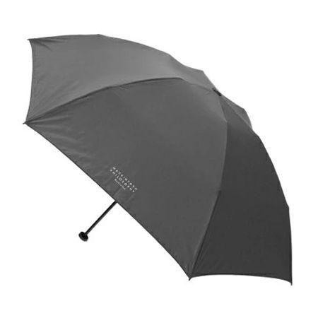『ブラント』メトロ紳士折傘ジャンプ