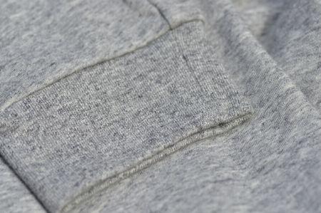 5.中古品や古着を買う場合、洋服の縮みに要注意