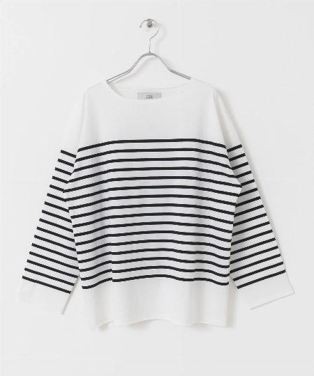 カットソー&Tシャツ