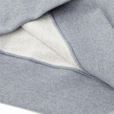 """圧倒的""""普通""""。スウェットシャツのお手本を貫く「LW01」 3枚目の画像"""