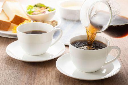 何を重視する? コーヒーメーカーを選ぶポイント