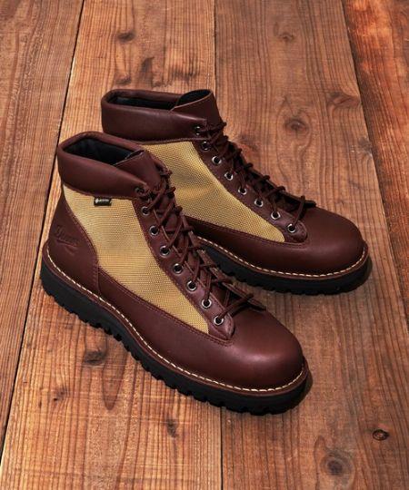 ブーツは人気ブランド×好みのデザインで選ぶべし