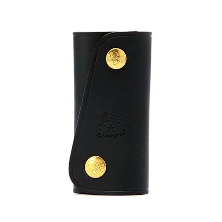 『ヴァレクストラ』パスポートケース