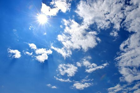 NG3:直射日光に当てない
