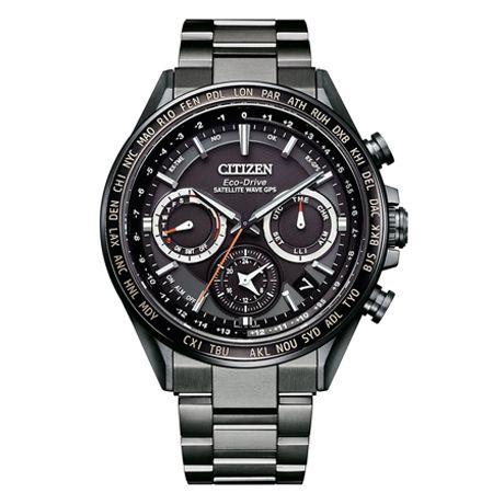 『アテッサ』CC4004-58E