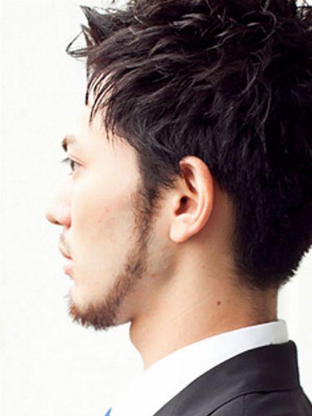 ひげ 顎 剃っても残る…!しつこい「青ひげ」におすすめの対策方法7つ