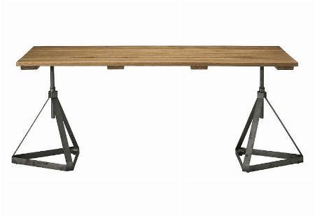 ボンドワークテーブル
