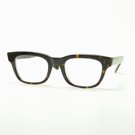 『増永眼鏡』