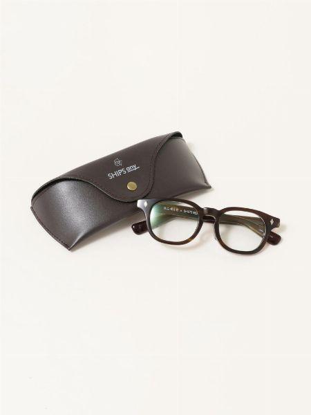 玉石混淆のメガネブランド。だからこそ押さえたい、メガネ選びで注意したいこと 2枚目の画像