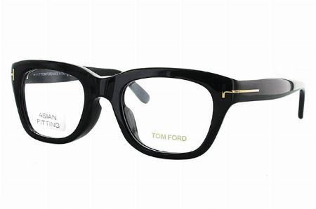 TF5178F 001