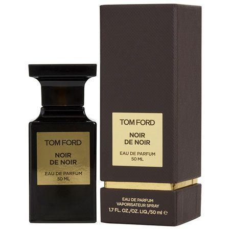 『トム フォード ビューティー』ノワール デ ノワール オードパルファム