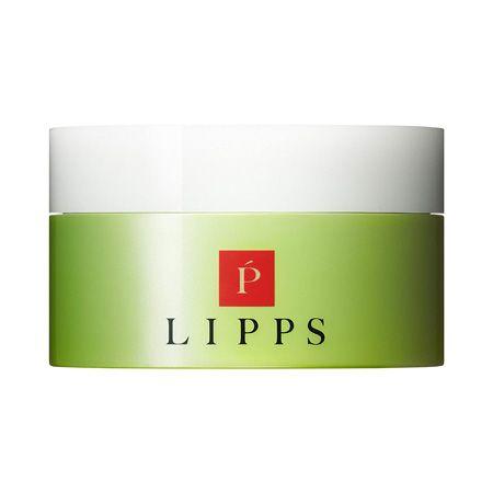 『リップス』 L11 ライトムーブワックス
