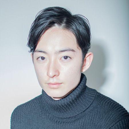 秋冬ヘアはこれで決まり。大人の男性におすすめしたいショートヘア20選 8枚目の画像