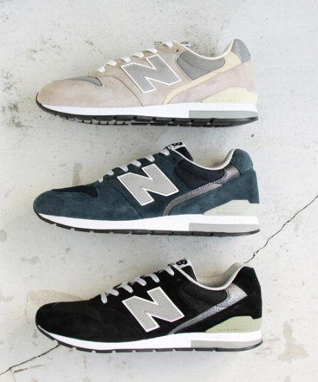 """""""靴""""は、休日スニーカーからビジネス革靴までどれもうれしい"""