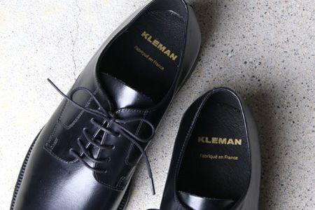知名度も人気も上昇中。『クレマン』とは?