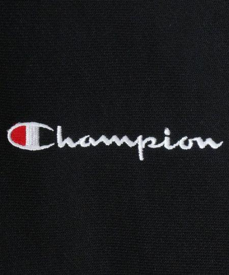 魅力1:『チャンピオン』というブランドのバックボーンに惚れ込む