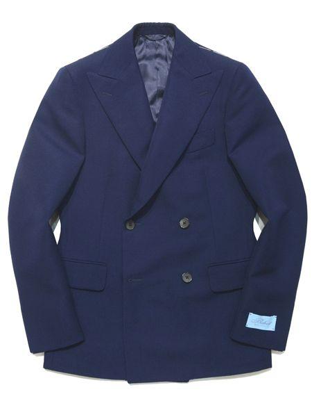 『ベルベスト』のジャケット