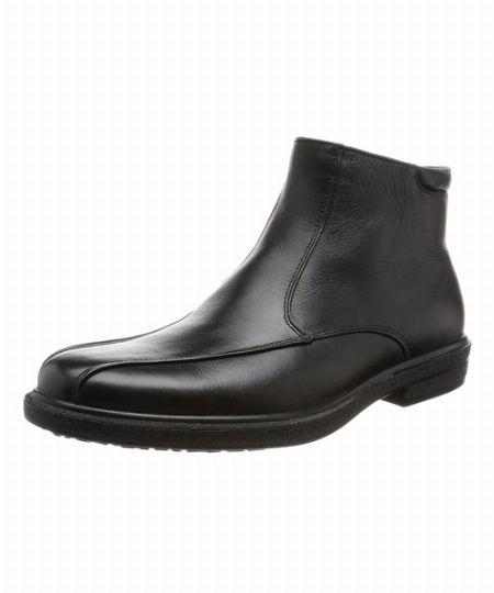 『ムーンスター スポルス』ブーツ