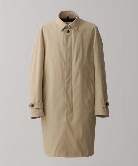 ナイロンG2ジャケット