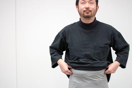 監修/森 俊憲さん 3枚目の画像