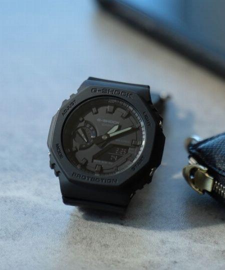 安いけど見た目は上々。そんな理想の腕時計を見つけよう